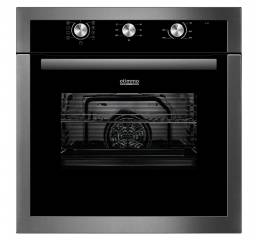 EBO 3650 Otimmo(by EuropAce) 65L Built in Convection Oven