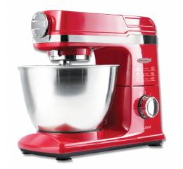 EFM 1206P Multi-Function Food Mixer with Basic Accessories